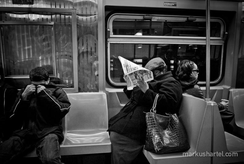 hartel-bw-street-photography-22
