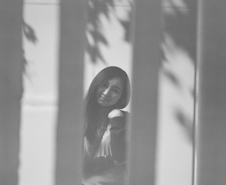 67片幅中厚重美妙的拍摄神器——Pentax 67ii @ judge1026-菲林中文-独立胶片摄影门户!