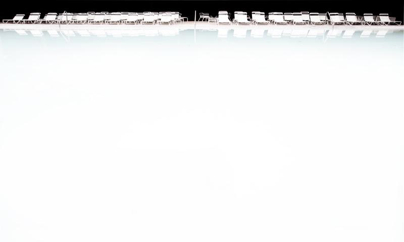 美国媒体摄影师协会 Image 12 摄影奖-菲林中文-独立胶片摄影门户!