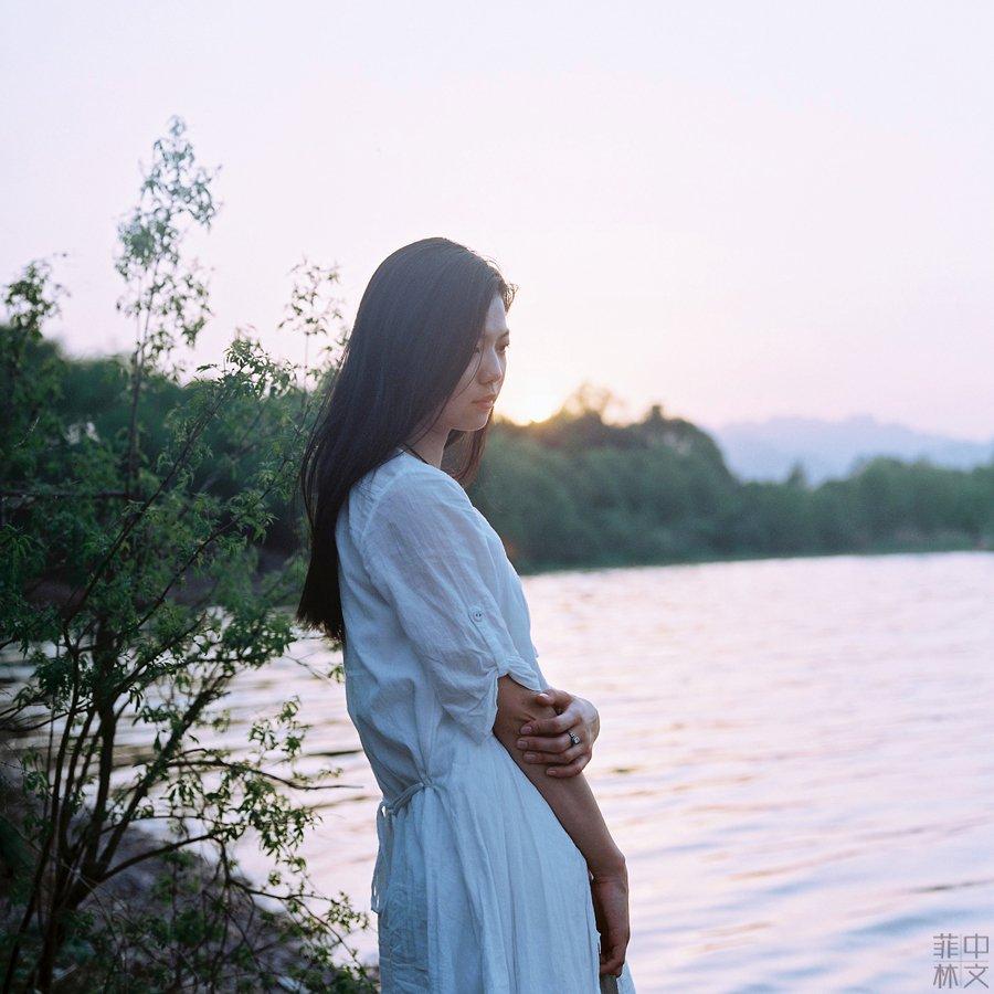 夏昼 @xtaofilm-菲林中文-独立胶片摄影门户!