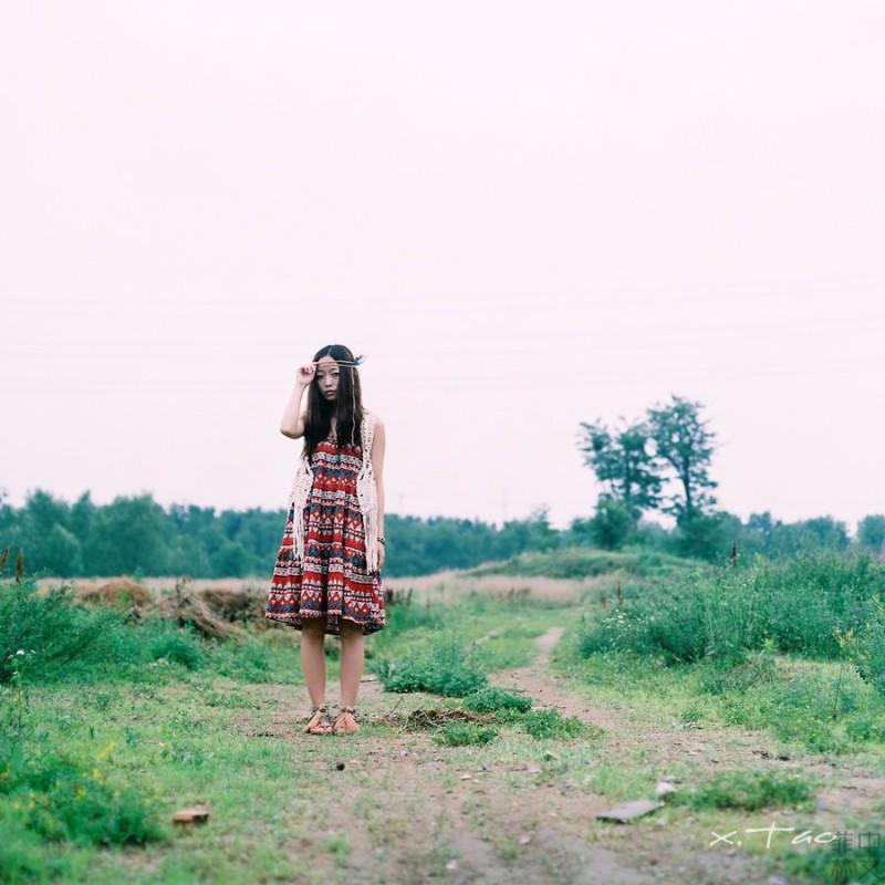 雨后-菲林中文-独立胶片摄影门户!
