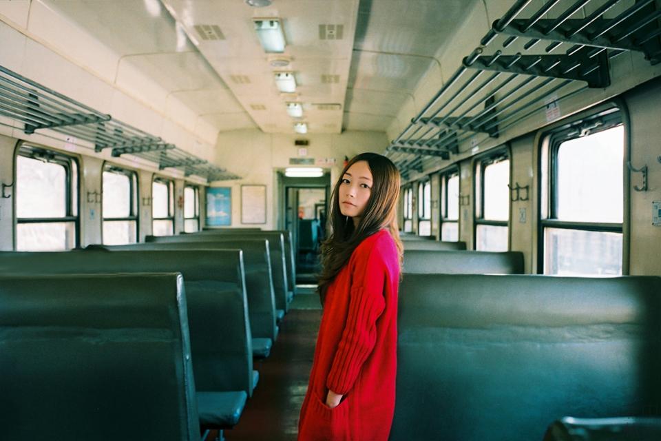 时光列车 @xtaofilm-菲林中文-独立胶片摄影门户!