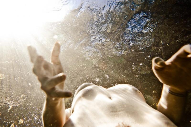 Neil Craver- OmniPhantasmic-菲林中文-独立胶片摄影门户!