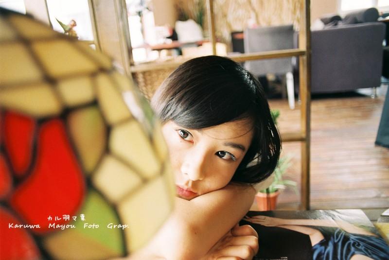 小吧 午后-菲林中文-独立胶片摄影门户!