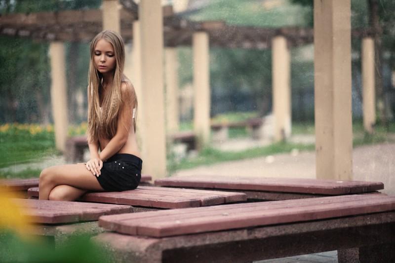俄罗斯摄影师作品欣赏-菲林中文-独立胶片摄影门户!