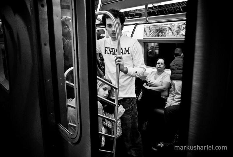 hartel-bw-street-photography-26