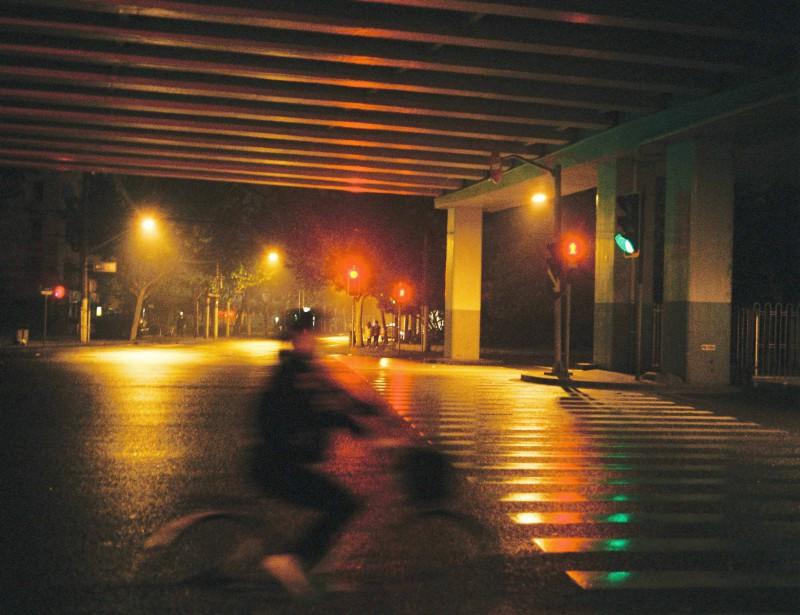 周末扫街-菲林中文-独立胶片摄影门户!