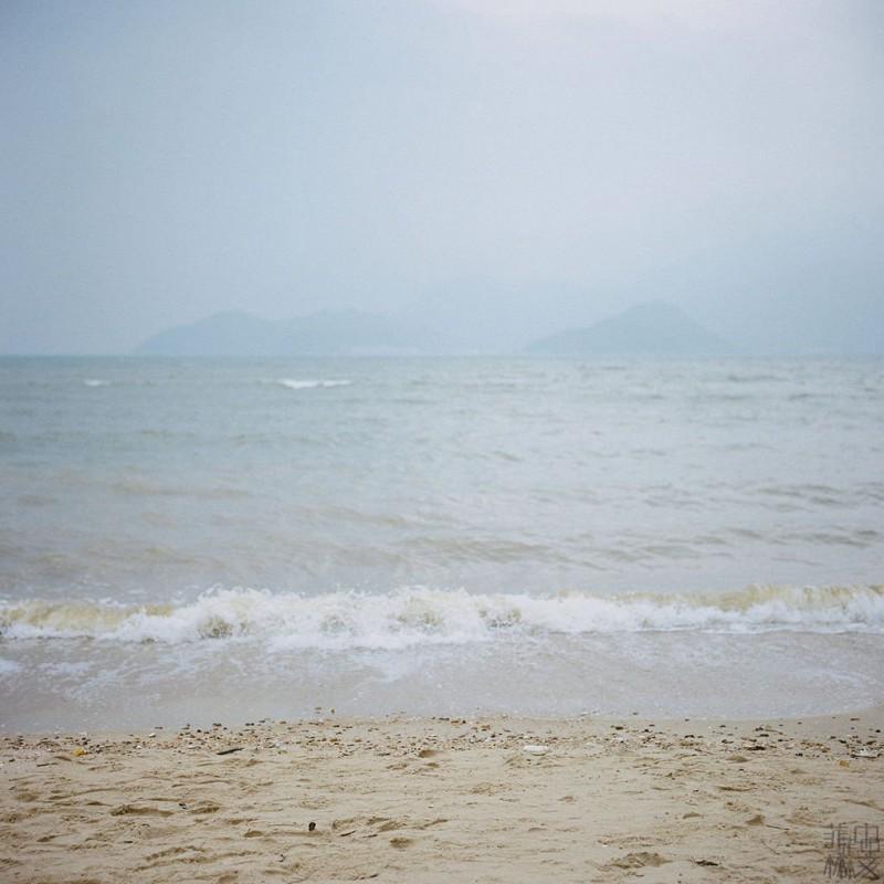 海边-菲林中文-独立胶片摄影门户!