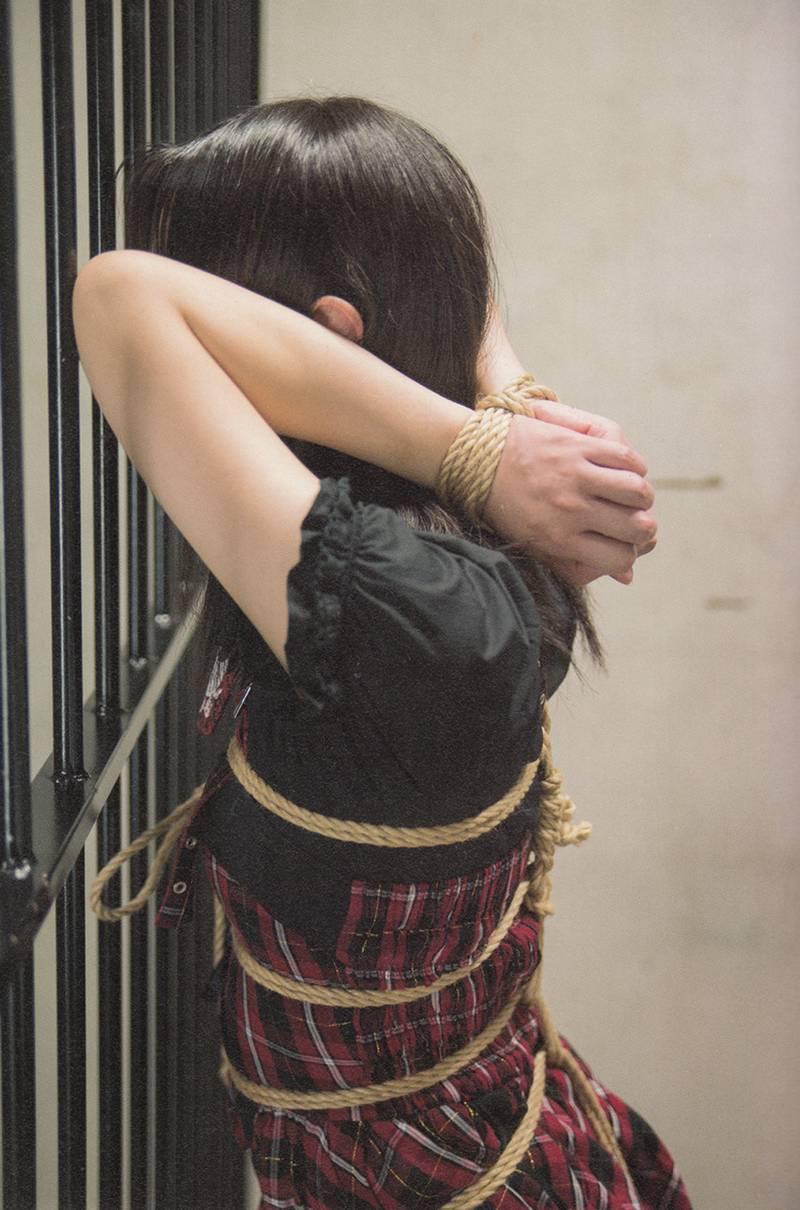 女装少年-菲林中文-独立胶片摄影门户!