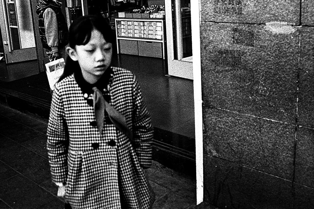 摄影只是阳光下的本,@为什么微博名总是重复呢-菲林中文-独立胶片摄影门户!