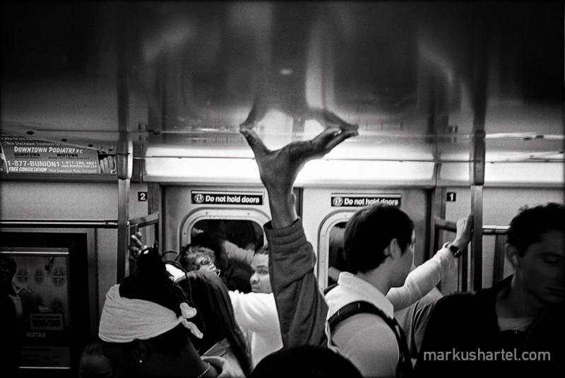 hartel-bw-street-photography-8