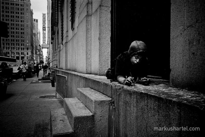 hartel-bw-street-photography-25