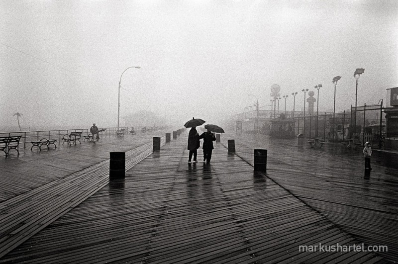 纽约黑白街头摄影-菲林中文-独立胶片摄影门户!