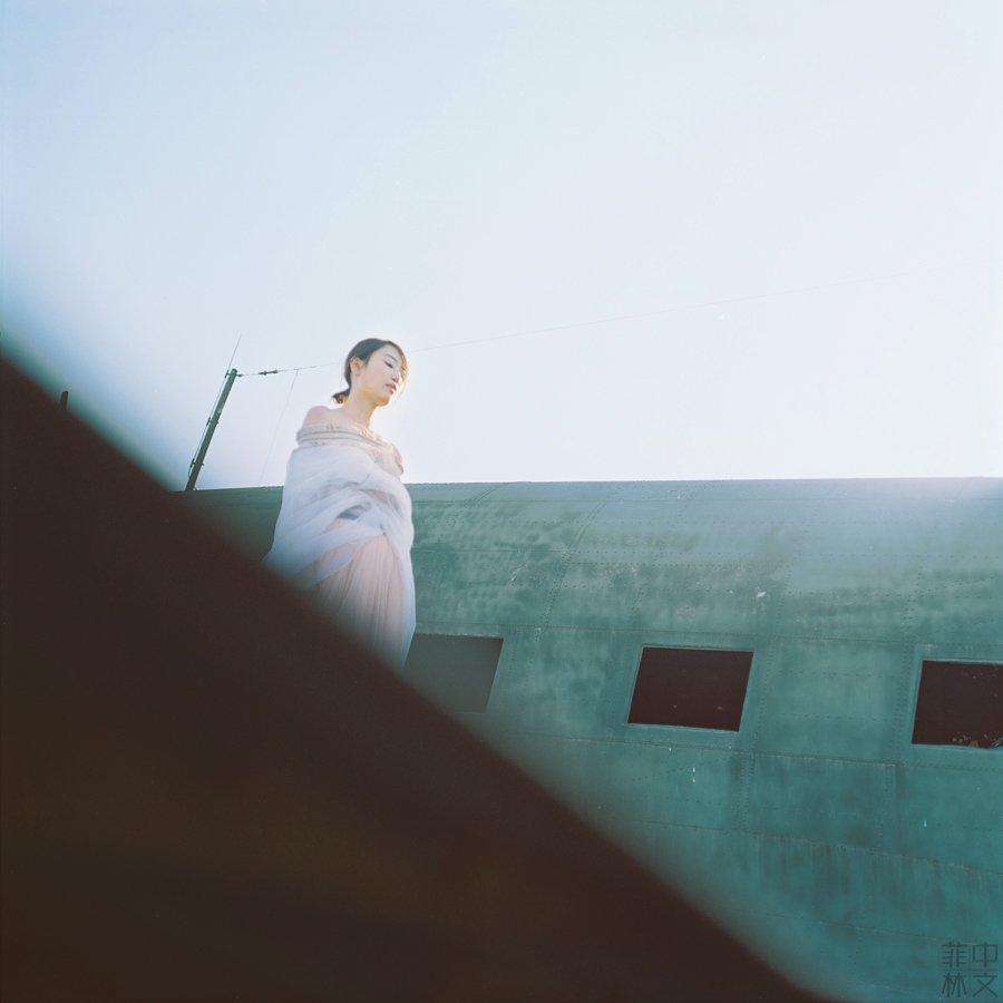 Dream of flying @xtaofilm-菲林中文-独立胶片摄影门户!