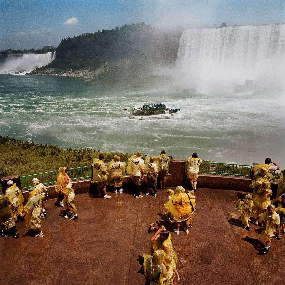 摄影师看的风景是正在看风景的你以及你看的风景-菲林中文-独立胶片摄影门户!