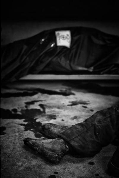 Ian Parry 2012 摄影奖-菲林中文-独立胶片摄影门户!