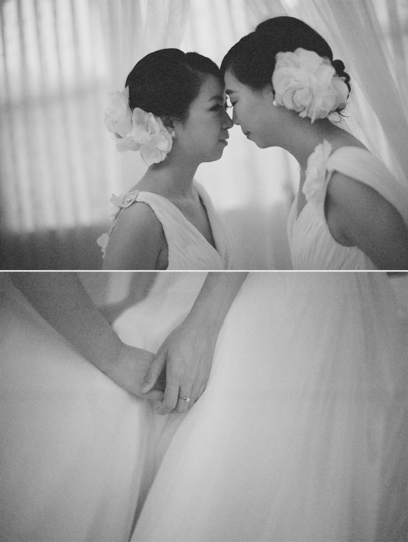 挚爱的你-菲林中文-独立胶片摄影门户!