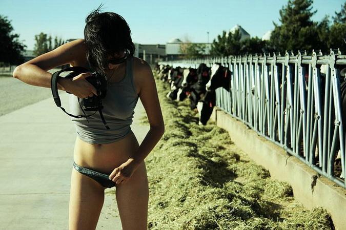 暴力美摄影-菲林中文-独立胶片摄影门户!