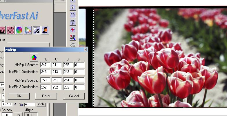 SilverFast(银块)使用教程-菲林中文-独立胶片摄影门户!