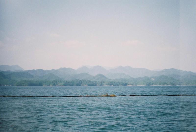 湖水微甜-菲林中文-独立胶片摄影门户!