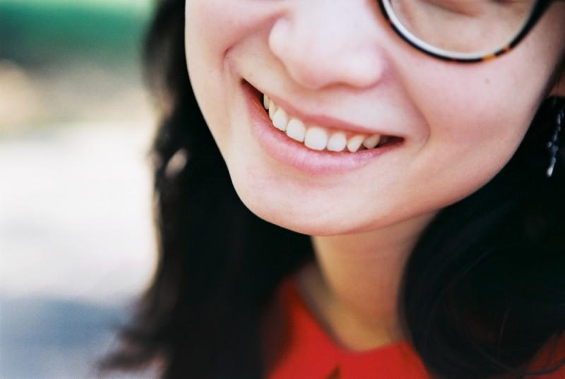 和你溜溜弯,为你拍拍小照片-菲林中文-独立胶片摄影门户!
