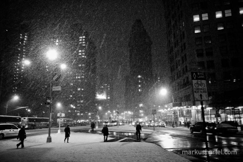 hartel-bw-street-photography-18