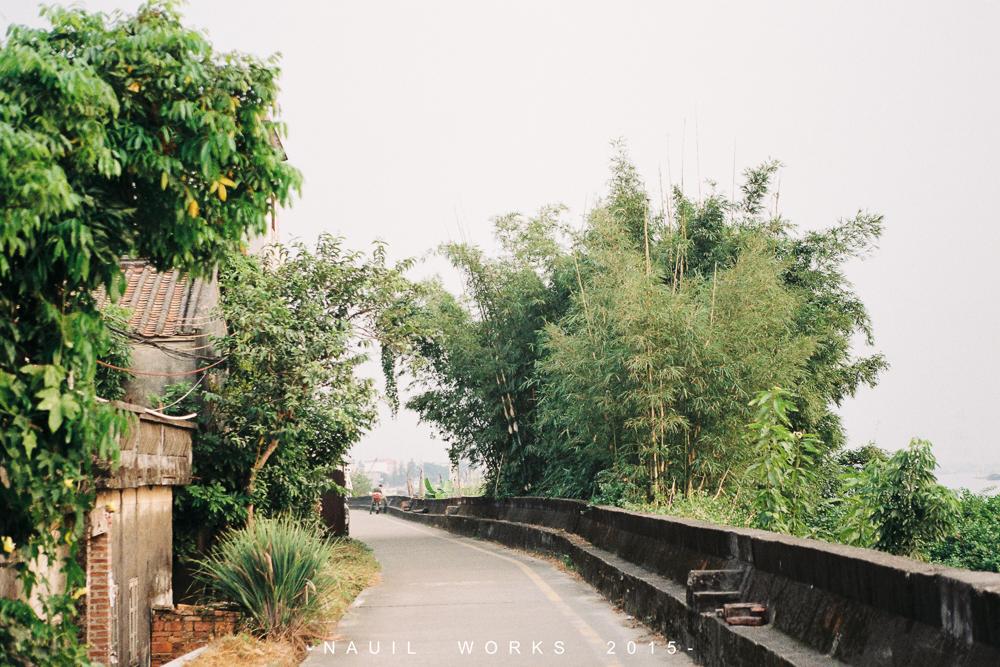 老渡口(微博:@未羊-NAUIL)-菲林中文-独立胶片摄影门户!