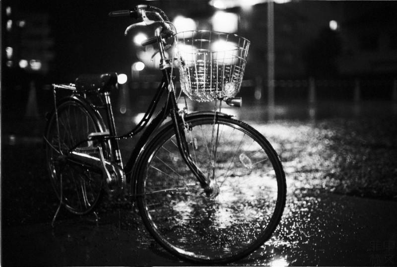 胶片单车第二集-菲林中文-独立胶片摄影门户!