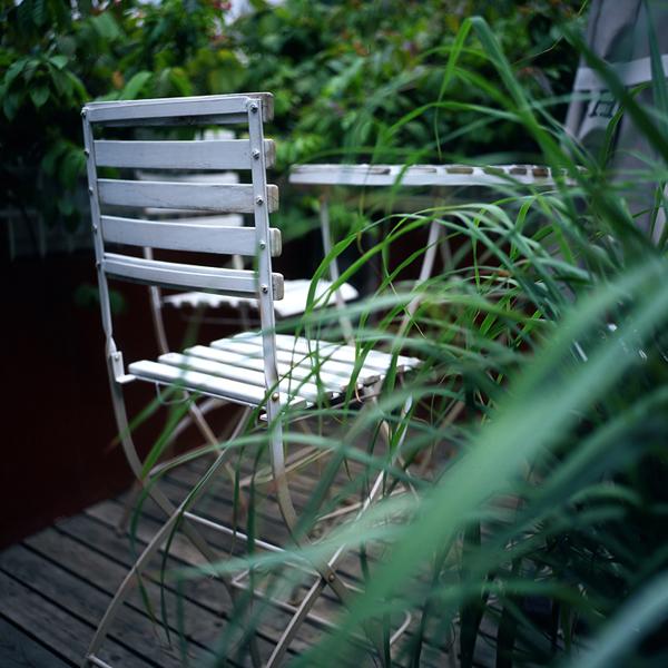 ndmsr的Rolleiflex 3.5F作品-菲林中文-独立胶片摄影门户!