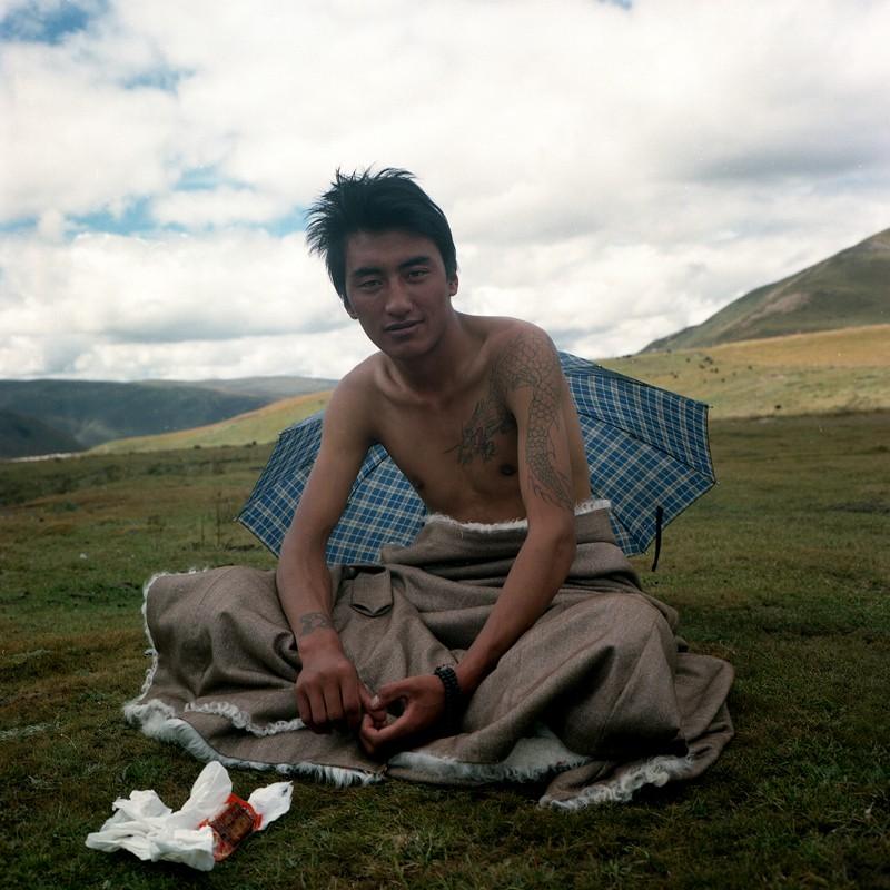隐匿之地-菲林中文-独立胶片摄影门户!