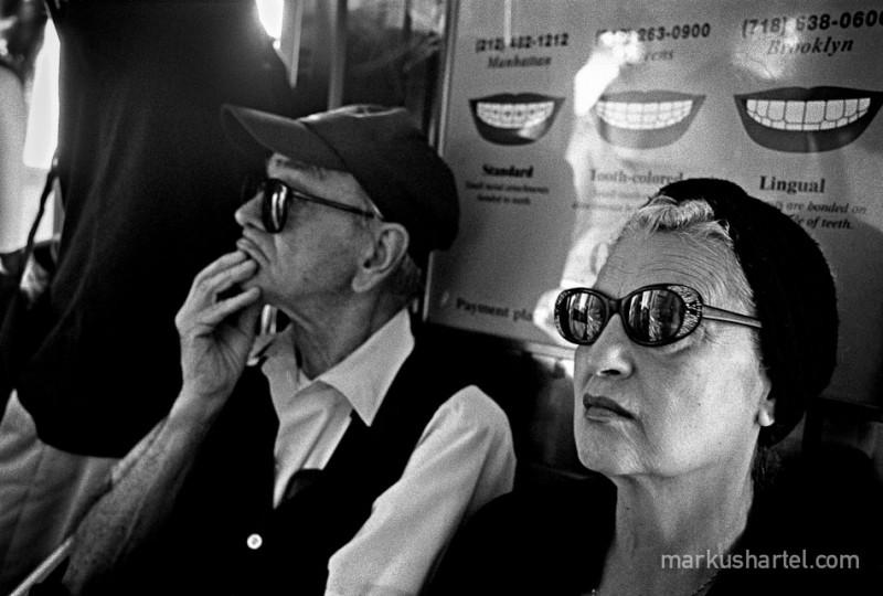 hartel-bw-street-photography-1
