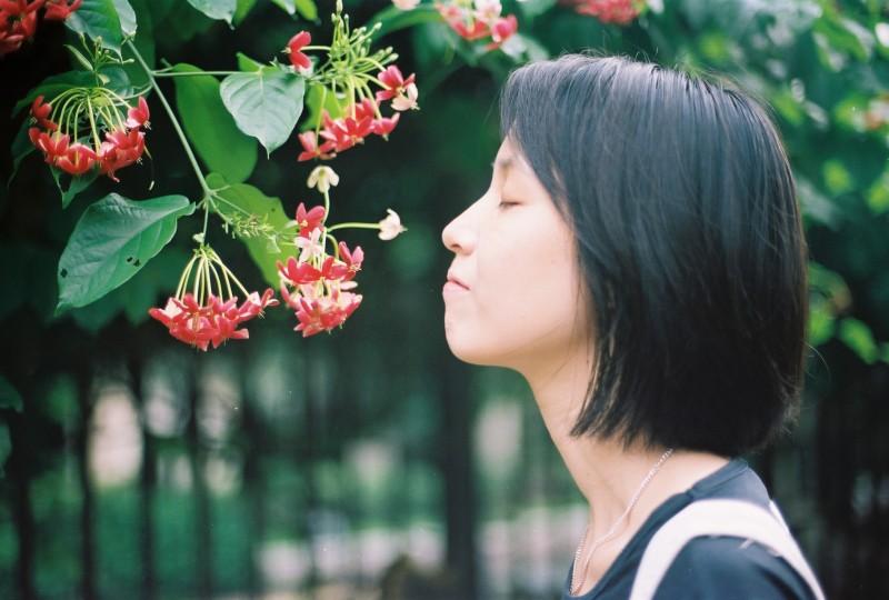 小时光-菲林中文-独立胶片摄影门户!