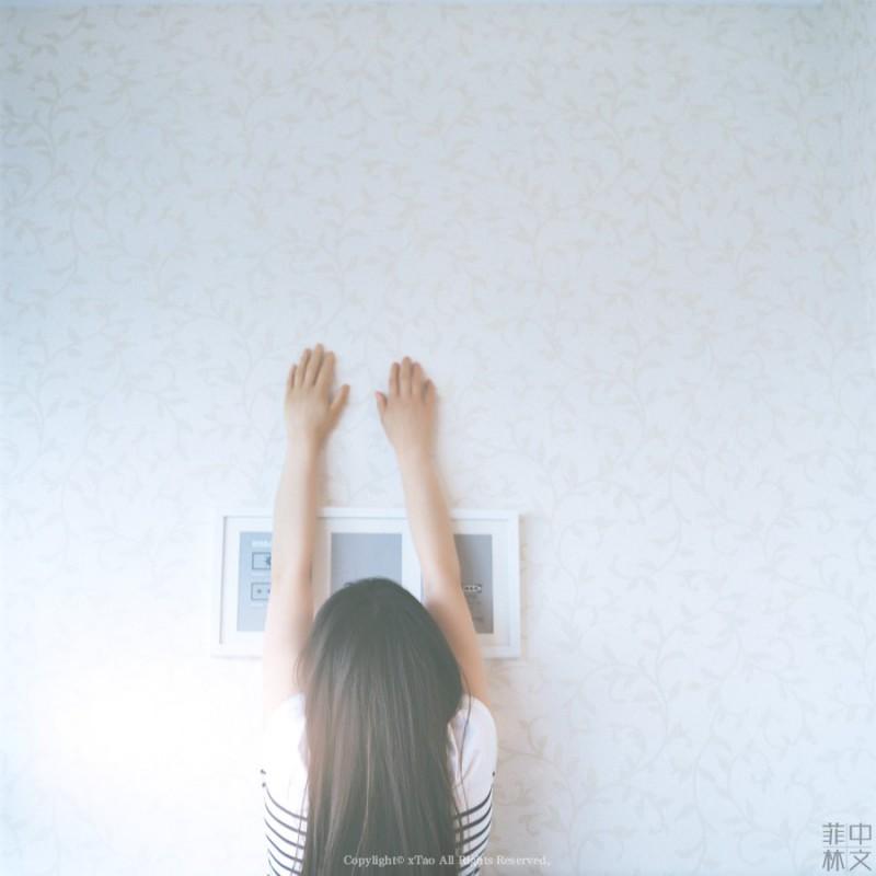 白日梦-做梦人-菲林中文-独立胶片摄影门户!