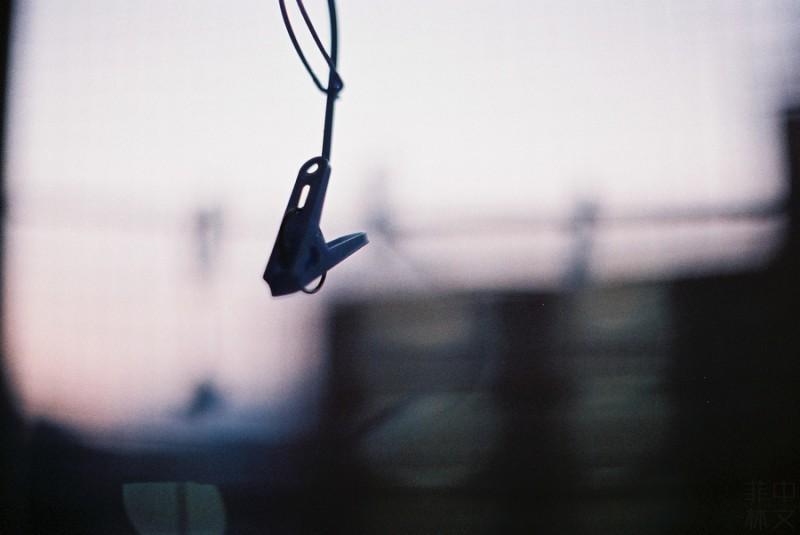 这样的生活-菲林中文-独立胶片摄影门户!
