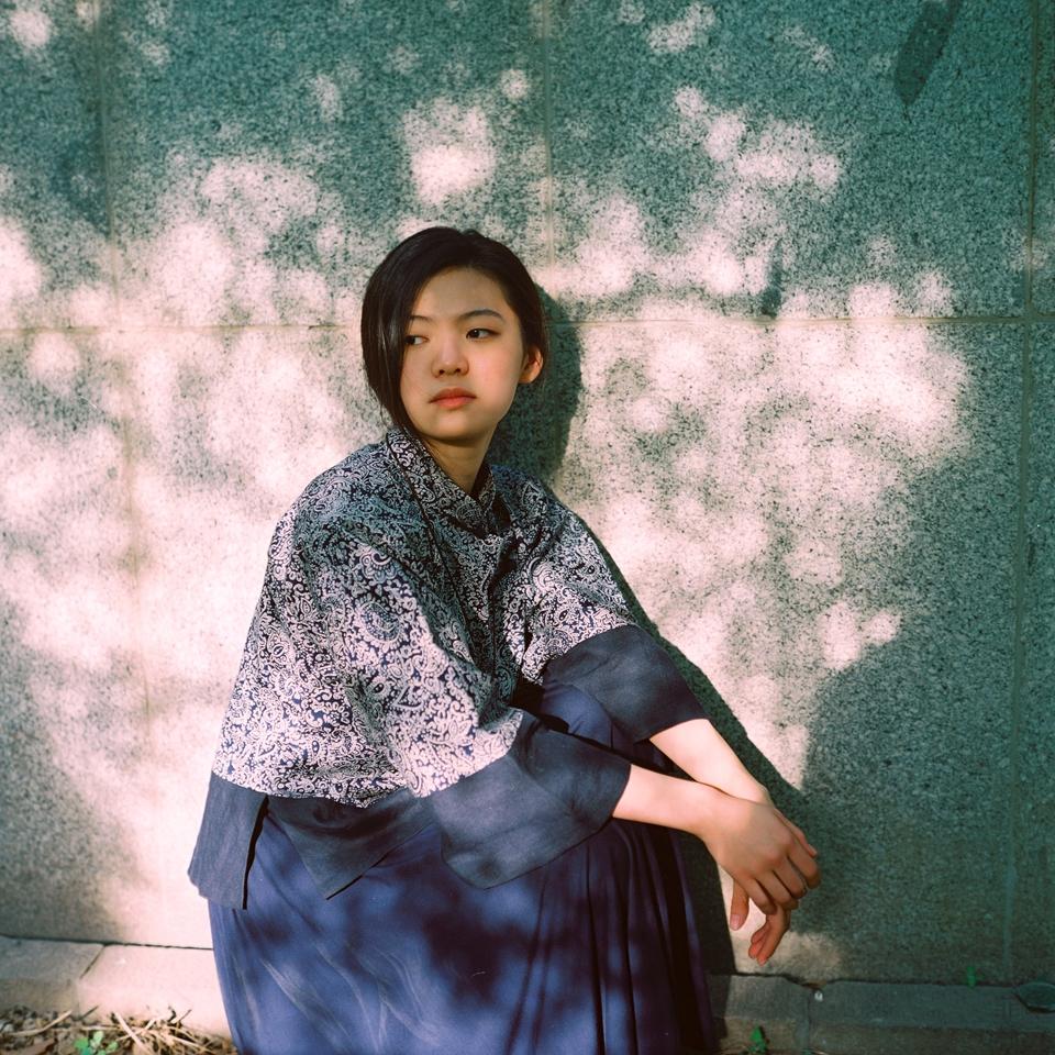 祭青春 @xtaofilm-菲林中文-独立胶片摄影门户!