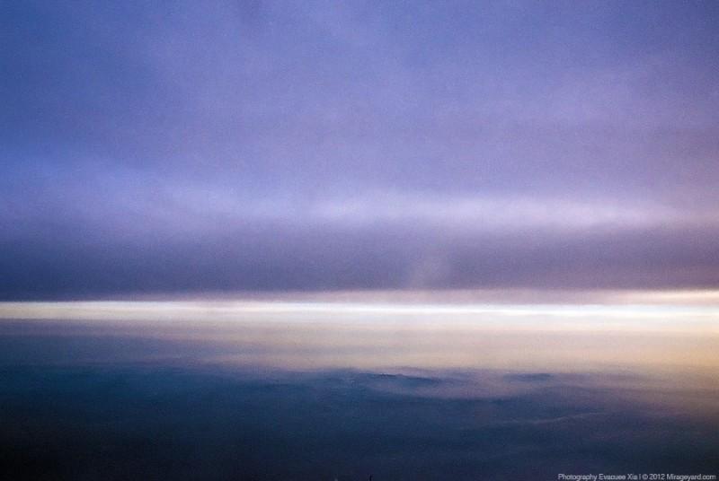 北京 孤独-菲林中文-独立胶片摄影门户!