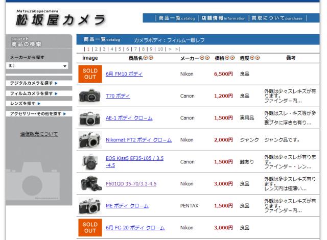 250元买不到吃亏买得到单反-菲林中文-独立胶片摄影门户!