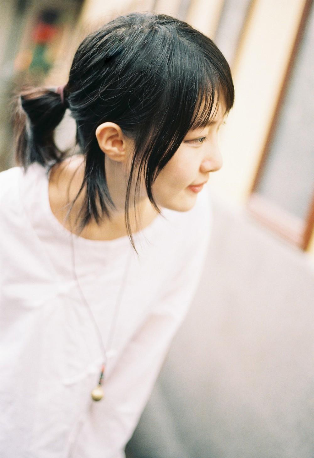 落地生花 @啊小喜-菲林中文-独立胶片摄影门户!