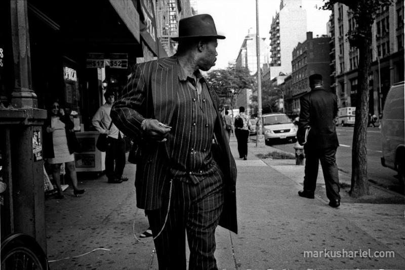 hartel-bw-street-photography-14