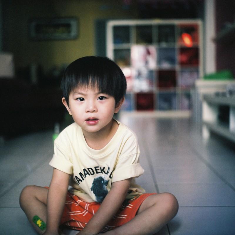 第一次使用海鸥4A 120感想-菲林中文-独立胶片摄影门户!