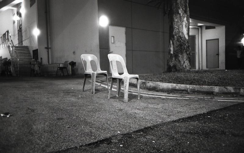 新加坡五月-景-菲林中文-独立胶片摄影门户!