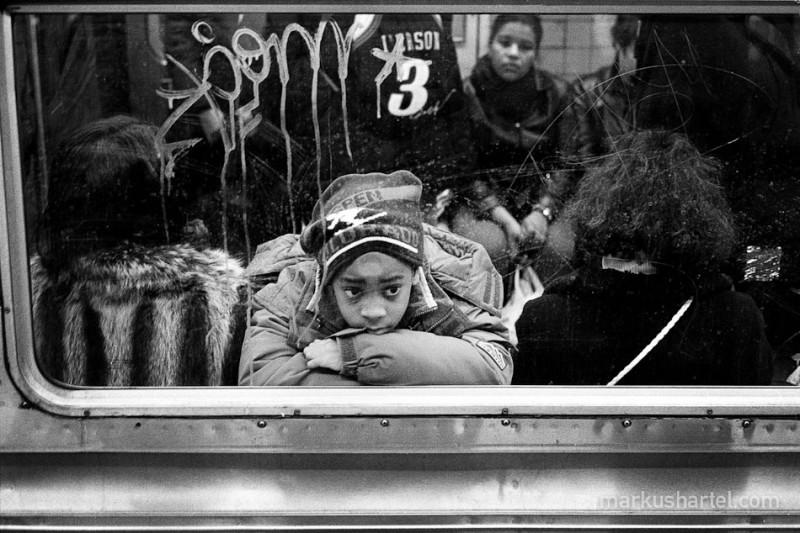 hartel-bw-street-photography-6