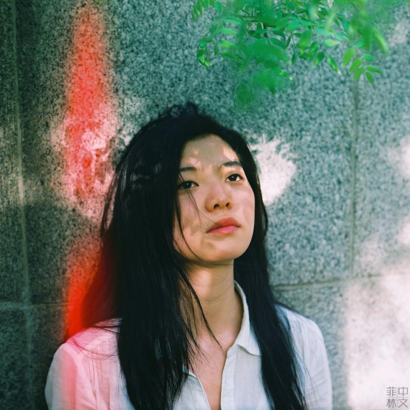 谎言-菲林中文-独立胶片摄影门户!