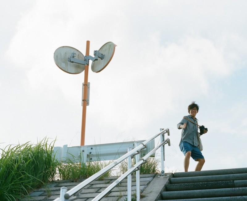 菲林中文同学会-菲林中文-独立胶片摄影门户!