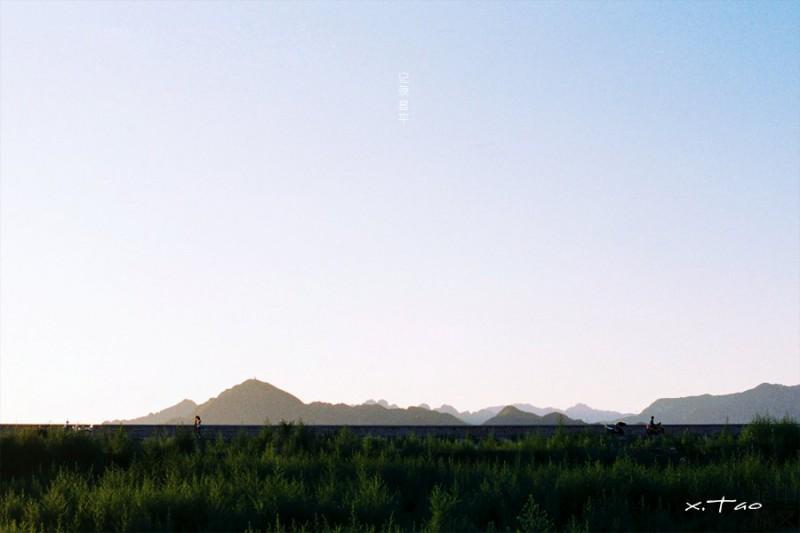 记录我生活的地方-菲林中文-独立胶片摄影门户!