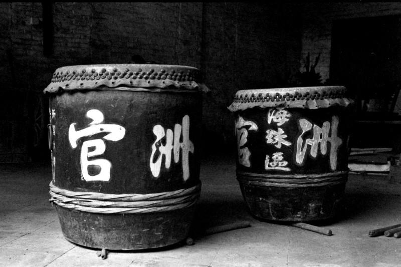 我们,在扫街的路上-菲林中文-独立胶片摄影门户!