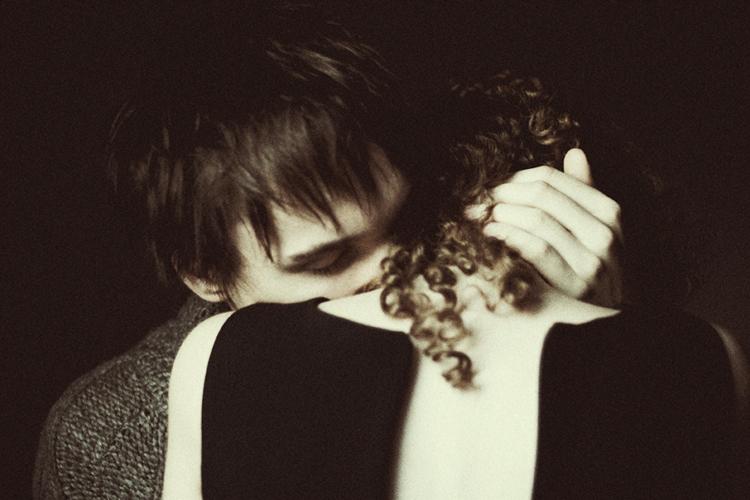 Laura Makabresku人像摄影作品-菲林中文-独立胶片摄影门户!