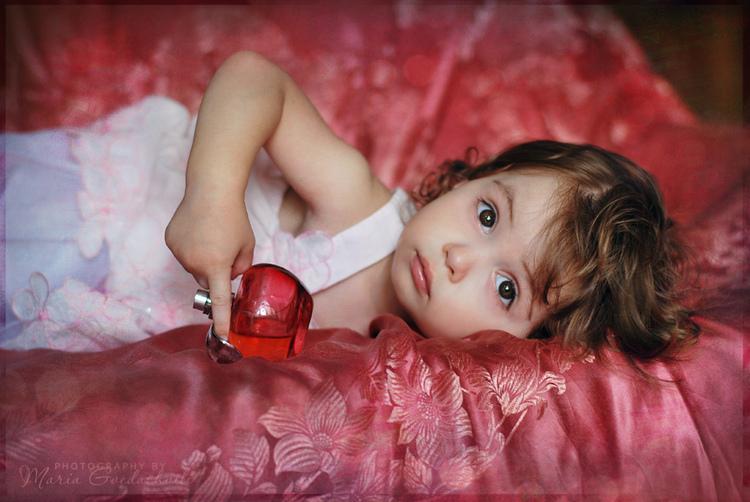 Maria Gvedashvili-儿童摄影-菲林中文-独立胶片摄影门户!