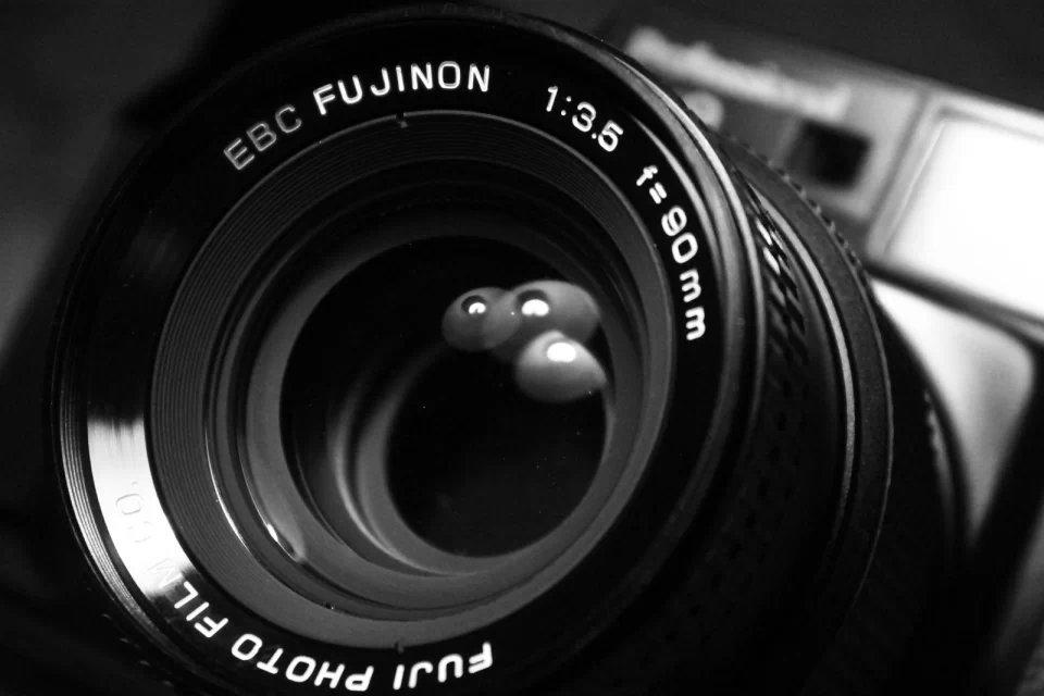 大莱卡,富士GW690-菲林中文-独立胶片摄影门户!