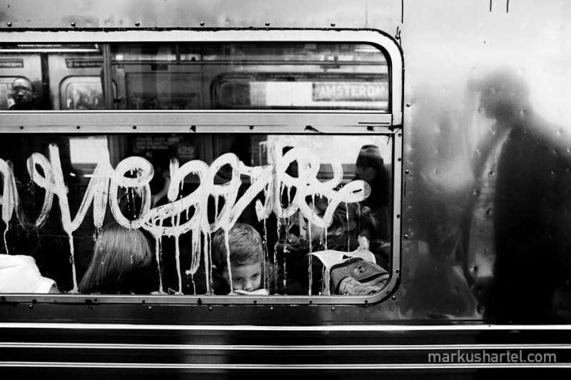 hartel-bw-street-photography-11